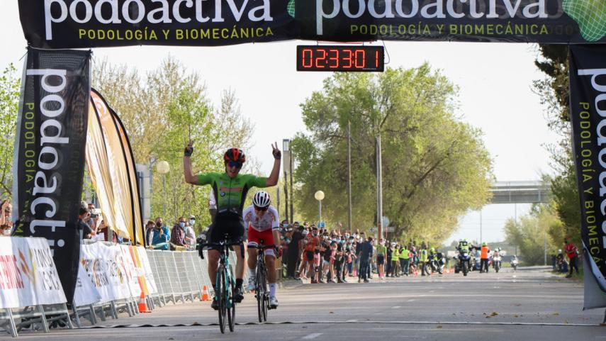 Ivan-Panart-vence-el-XXII-Memorial-Mariano-Cabrero