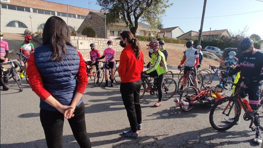 Nuevo-entrenamiento-inclusivo-de-las-Comisiones-de-Feminas-y-Ciclismo-Adaptado