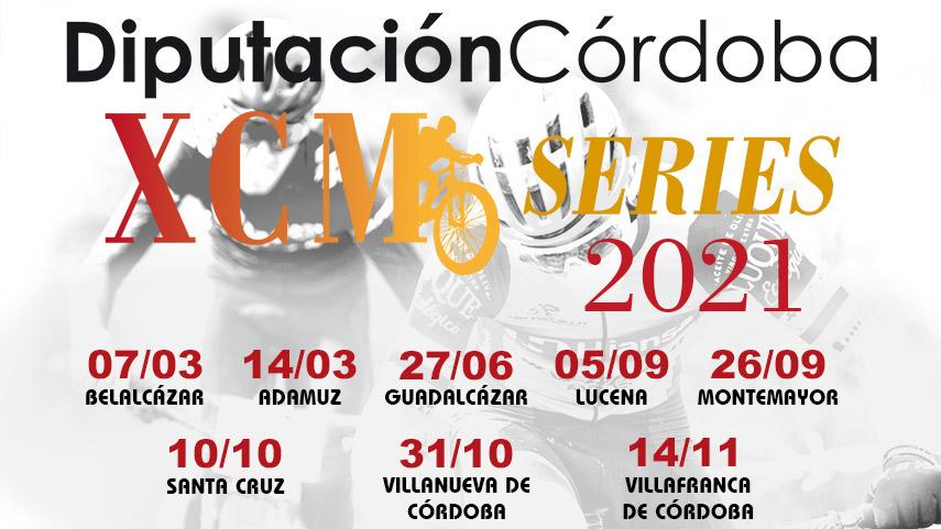 Guadalcazar-se-incorpora-a-las-a��DiputacionCordoba-XCM-Series-2021a��