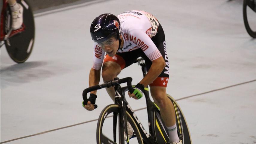 La-Comision-de-pista-realiza-esta-semana-test-de-seguimiento-con-los-ciclistas-de-tecnificacion