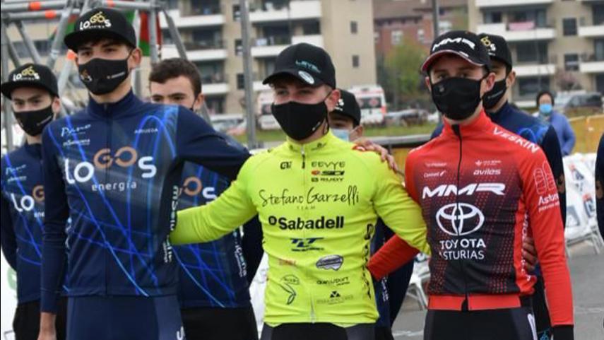 Balance-del-Ciclismo-Madrileno-en-pruebas-de-fuera-de-nuestra-Comunidad-3-4-Abril-2021