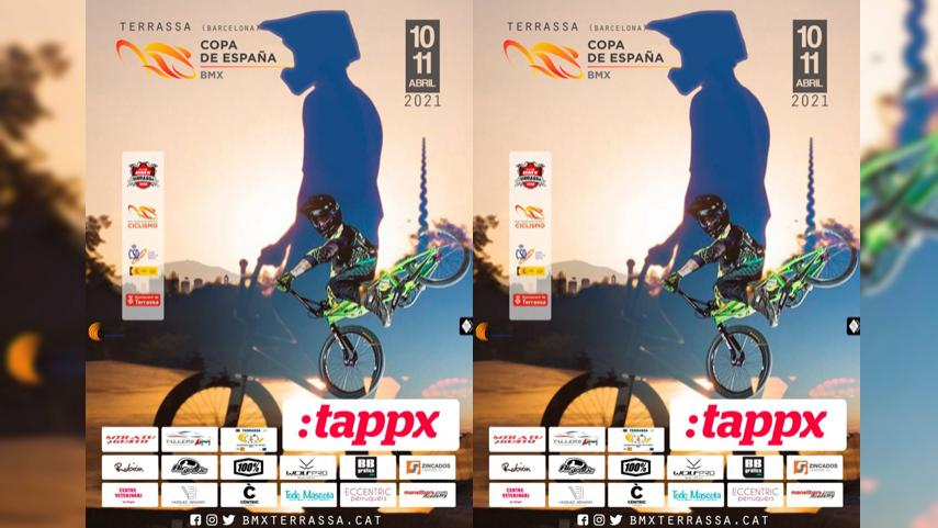 Tarrasa-acogera-la-3-y-4-prueba-puntuable-de-la-Copa-de-Espana-de-BMX-este-fin-de-semana