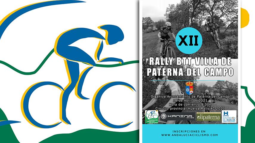 Paterna-del-Campo-preparada-para-dar-pistoletazo-de-salida-al-provincial-Diputacion-de-Huelva-XCO