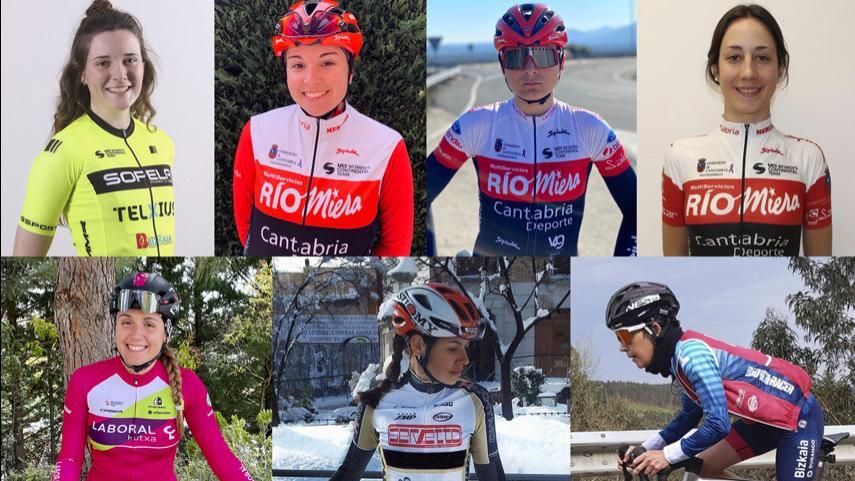 Ciclistas-profesionales-madrilenos-categoria-femenina-Expectativas-para-2021