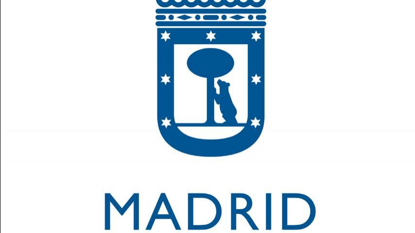 Convocatoria-de-subvenciones-del-municipio-de-Madrid-a-entidades-deportivas-para-la-temporada-2020-21