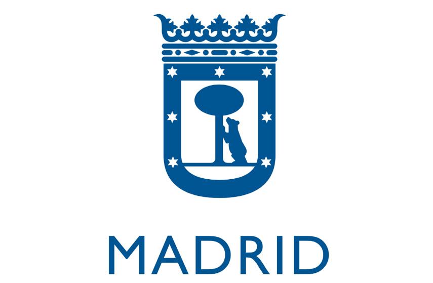 Convocatoria de subvenciones del municipio de Madrid a entidades deportivas para la temporada 2020-21
