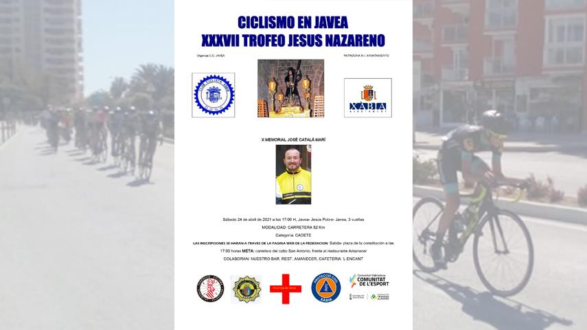 Cadetes-Abiertas-las-inscripciones-para-el-Trofeo-Jesus-Nazareno-de-XA�bia