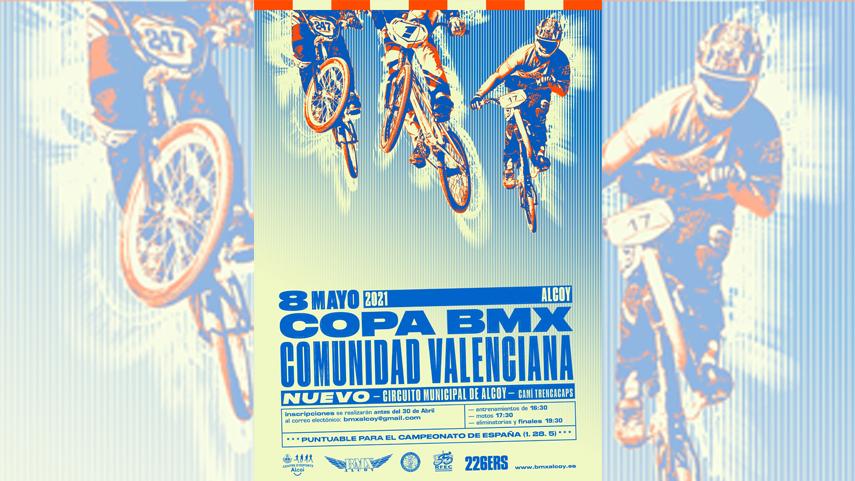 BMX-Abiertas-las-inscripciones-para-Copa-Comunidad-Valenciana-de-BMX---Alcoy