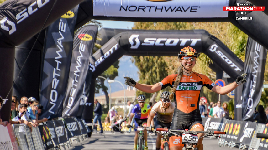 La-Scott-Marathon-Cup-de-Cambrils-da-inicio-al-Open-de-Espana-de-XCM-2021