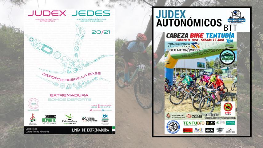 JUDEX-AUTONoMICOS-BTT-CABEZA-LA-VACA2021