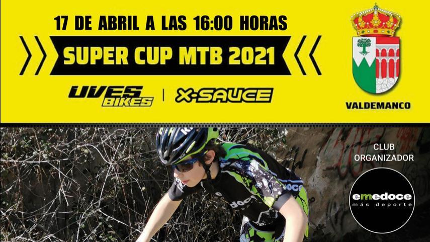 Regresa-la-Super-Cup-MTB-Kids-el-17-de-Abril-en-Valdemanco
