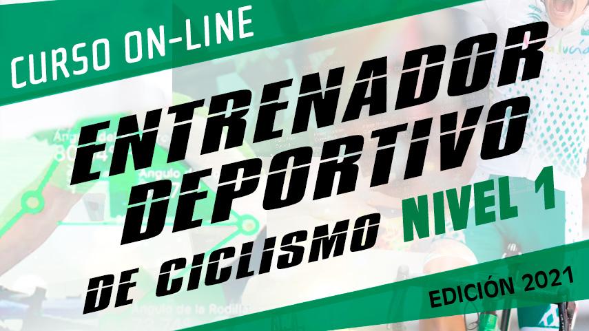 Abierta-convocatoria-para-el-Curso-Online-de-Entrenador-Deportivo-de-Ciclismo-Nivel-1-2021