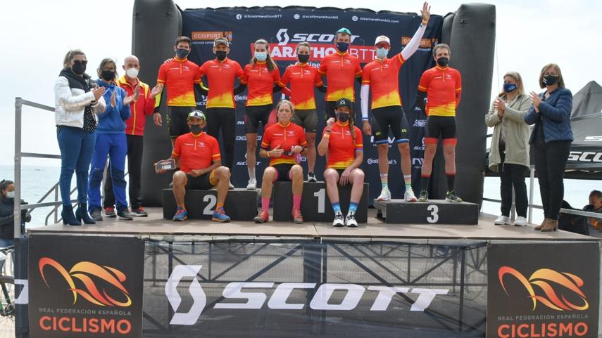 Ferreiro-y-Salvado-primeros-lideres-del-Open-de-Espana-de-XCM-tras-vencer-en-Cambrils-