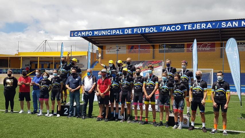 Clasificaciones-Campeonato-Canarias-CRI-IV-CRONOESCALADA-IRICHEN--SAN-MIGUEL-DE-ABONA