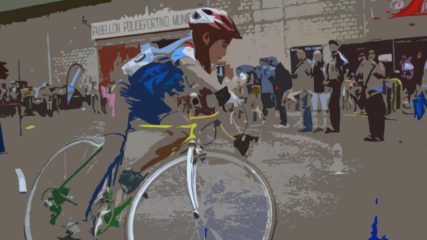 XLII-Reunion-de-Escuelas-de-Ciclismo