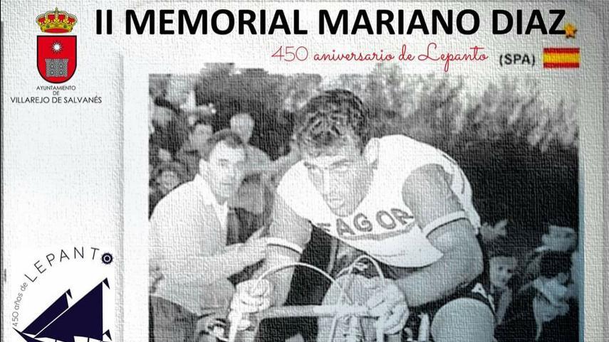 Arranca-la-temporada-de-carretera-con-el-II-Memorial-Mariano-Diaz-en-Villarejo-de-Salvanes