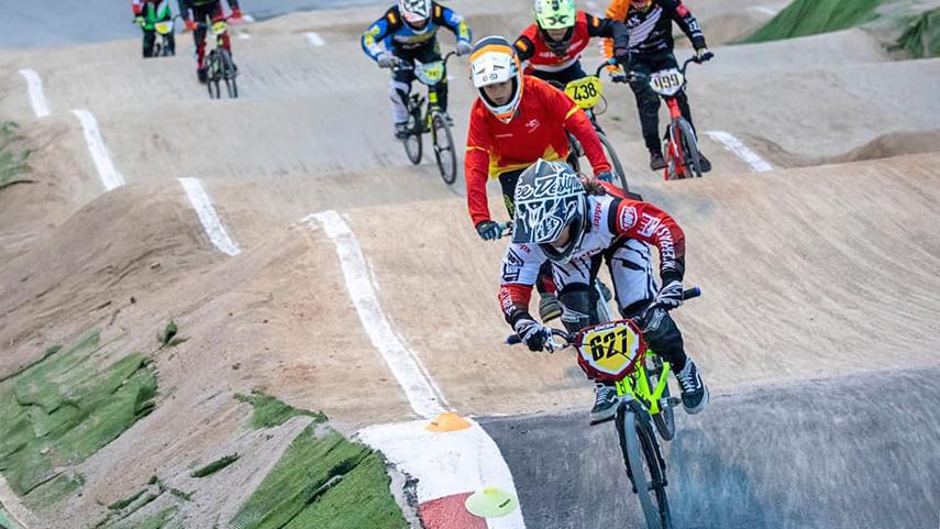 Terrasa-vive-un-intenso-fin-de-semana-con-la-doble-cita-de-Copa-de-Espana-de-BMX