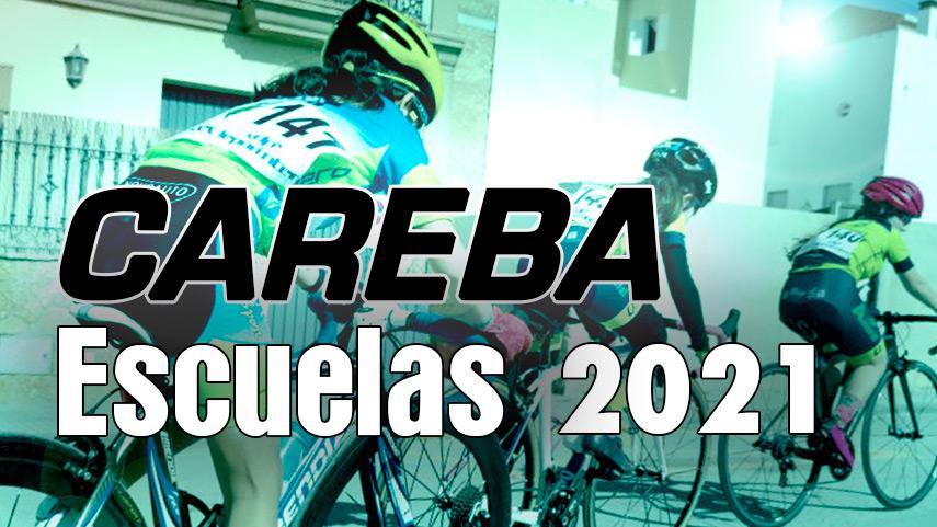 Fechas-del-CAREBA-Escuelas-2021