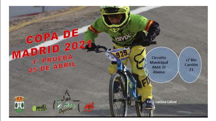 El-25-de-Abril-se-inicia-en-El-alamo-la-Copa-de-Madrid-de-BMX-ACTUALIZADA-ENLACE-INSCRIPCIoN