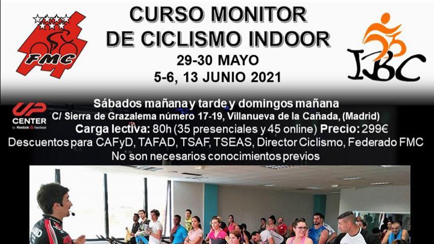 Un-ano-mas-IBC-promueve-su-Curso-de-Monitor-de-Ciclismo-Indoor