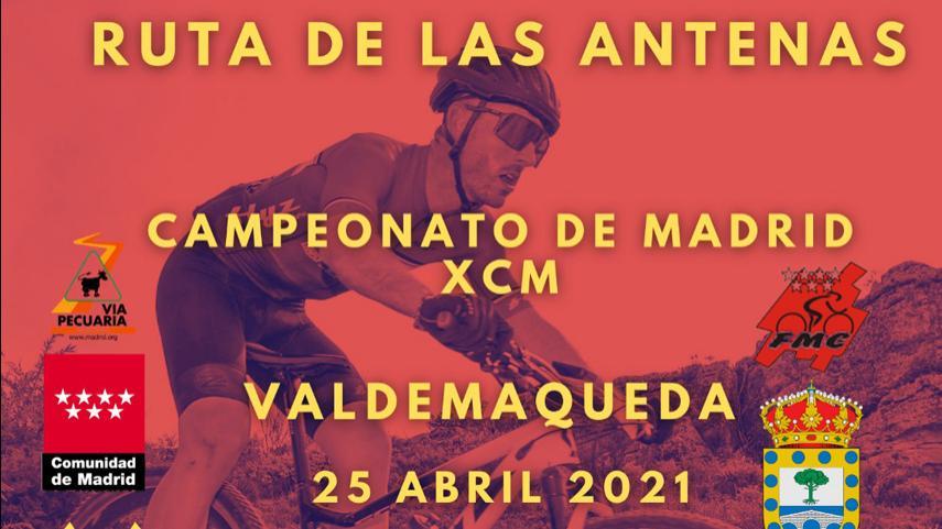 Los-Campeonatos-de-Madrid-de-maraton-XCM-se-ponen-en-juego-en-Valdemaqueda