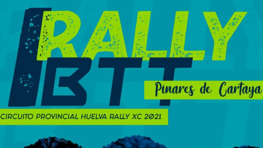 Cartaya-se-suma-al-Circuito-Diputacion-de-Huelva-BTT-XCO-2021-