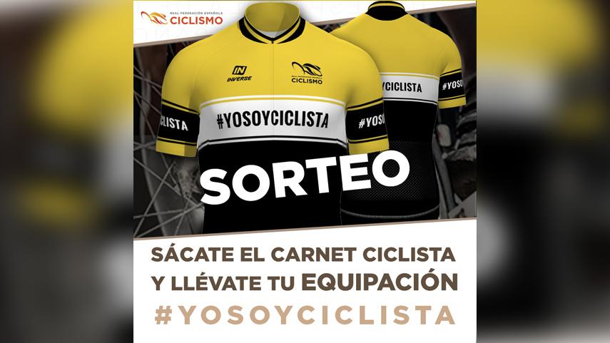 Obten-tu-carnet-ciclista-y-consigue-una-equipacion-a��Yo-Soy-Ciclistaa��