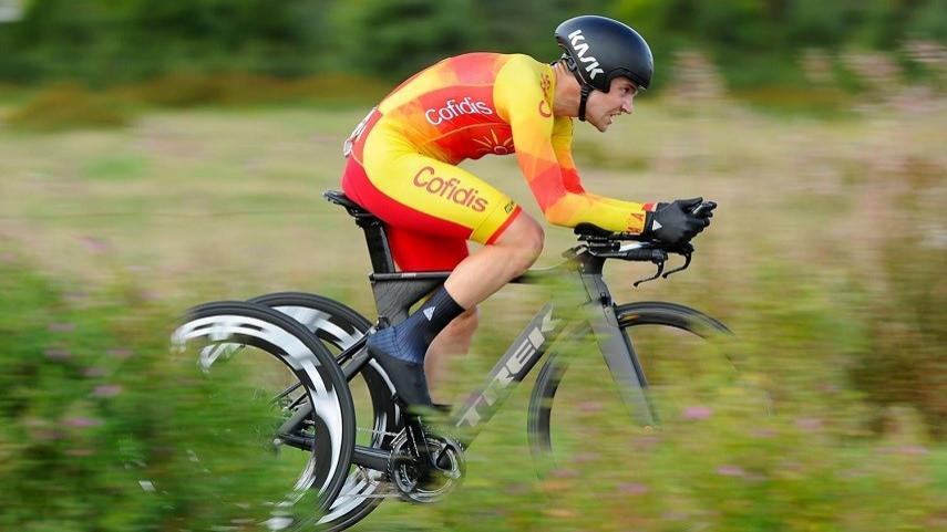La-Seleccion-Espanola-de-Ciclismo-Adaptado-se-concentra-para-preparar-la-Copa-del-Mundo-de-Ostende
