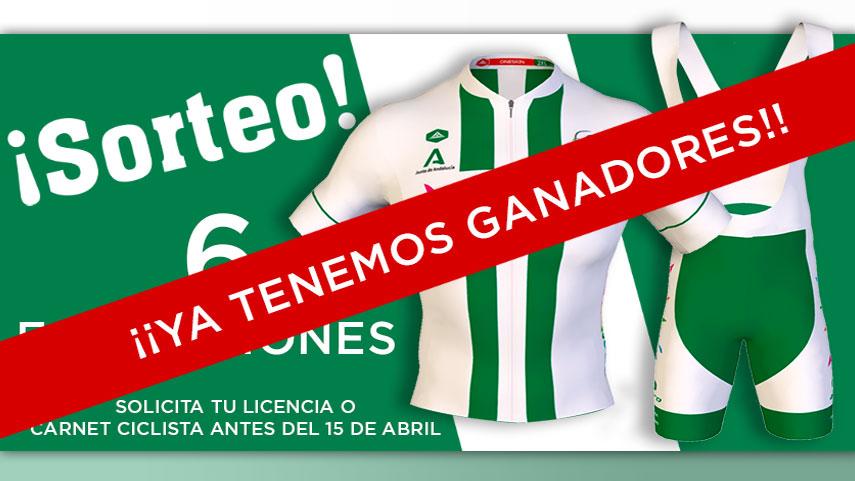 Conoce-a-los-ganadores-de-las-seis-equipaciones-oficiales-de-la-Federacion-Andaluza-de-Ciclismo
