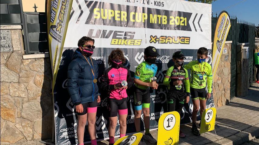 La-Super-Cup-MTB-Kids-de-Valdemanco-exhibe-el-potencial-de-la-Escuela-Golpe-de-Pedal