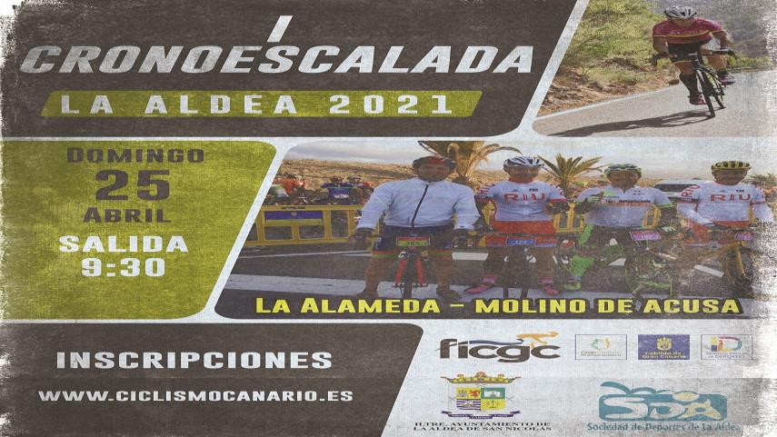 La-Cronoescalada-La-Aldea-el-proximo-dia-25-de-abril-de-2021