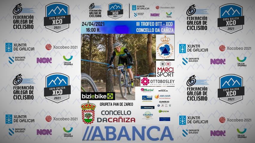 Protocolo-para-o-III-Trofeo-BTT-XCO-Concello-da-Caniza