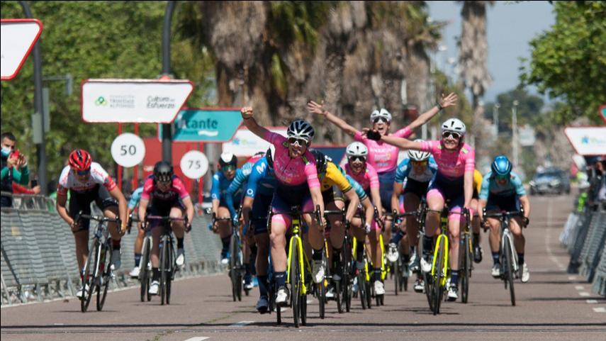 Balance-del-Ciclismo-Madrileno-en-pruebas-de-fuera-de-nuestra-Comunidad-17-18-Abril-2021