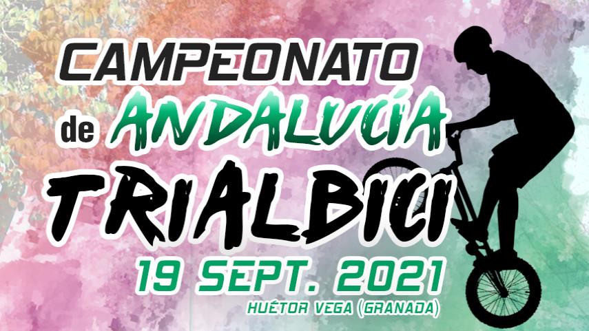El-Campeonato-de-Andalucia-Trialbici-2021-se-disputara-en-Huetor-Vega