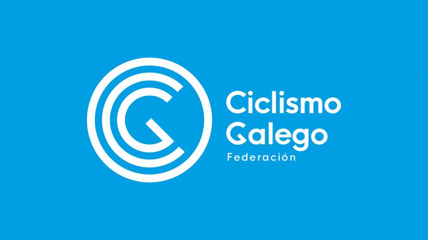 Nova-Identidade-Corporartiva-da-Federacion-Galega-de-Ciclismo-