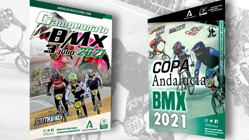 Confirmadas-las-sedes-y-fechas-para-el-Campeonato-de-Andalucia-y-la-Copa-de-BMX-2021