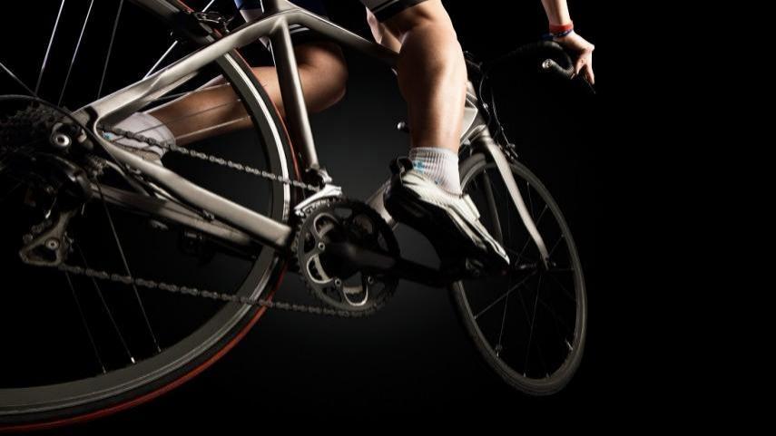 Abierto-el-plazo-de-inscripcion-para-el-curso-de-Biomecanica-aplicada-al-ciclismo-Nivel-I