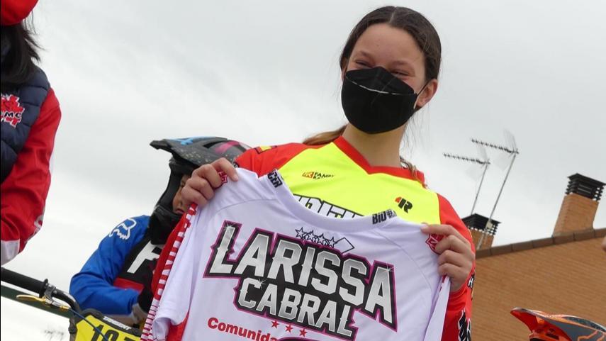 Arranco-en-El-alamo-la-Copa-de-Madrid-de-BMX-con-record-de-participacion