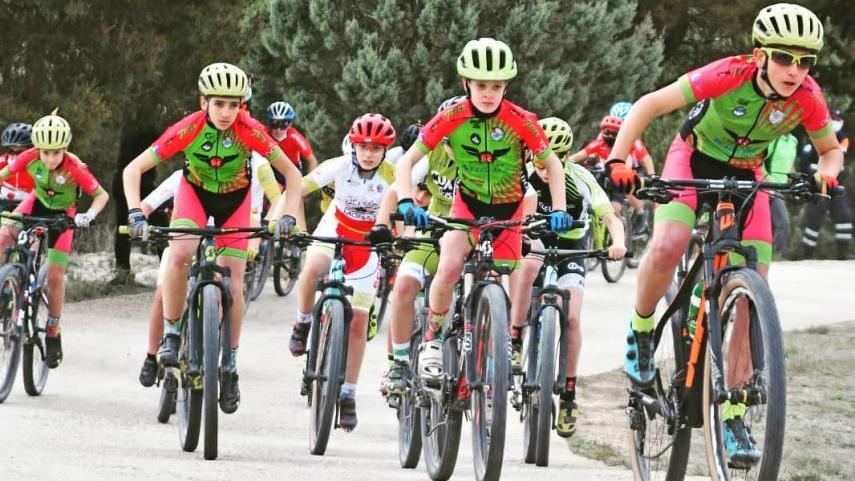 IV-Trofeo-BTT-Castillo-de-Ayud