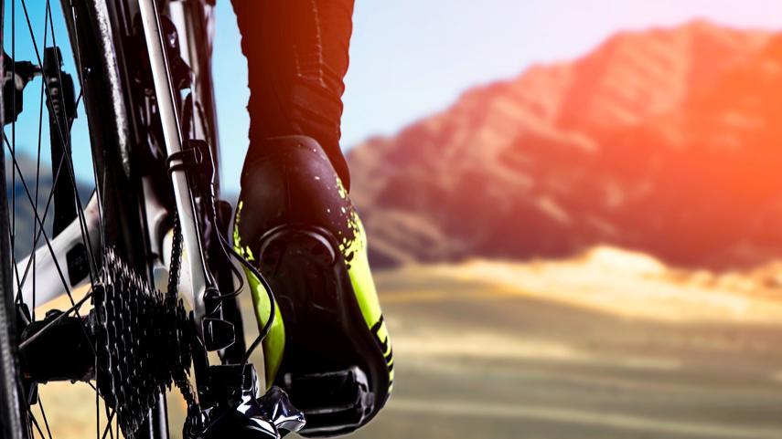 Inscribete-a-los-primeros-Webinars-de-la-RFEC-y-la-Escuela-Nacional-de-Entrenadores-de-Ciclismo
