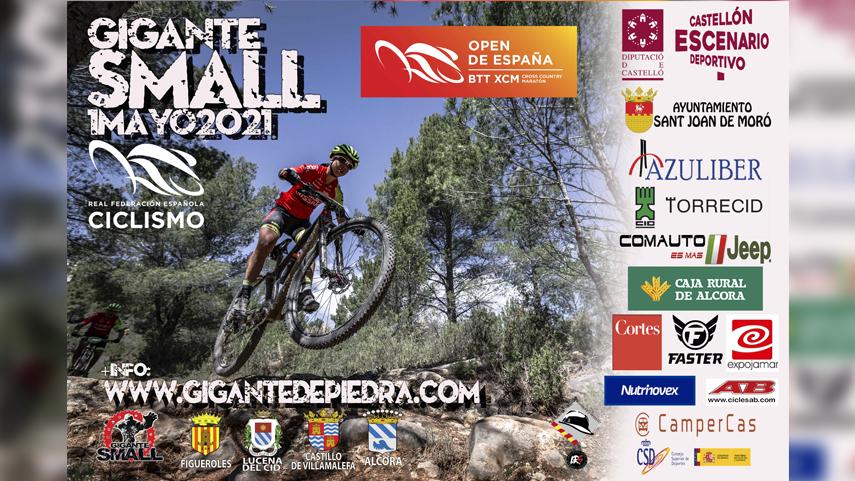 La-Gigante-Small-da-continuidad-este-sabado-al-Open-de-Espana-de-XCM-2021
