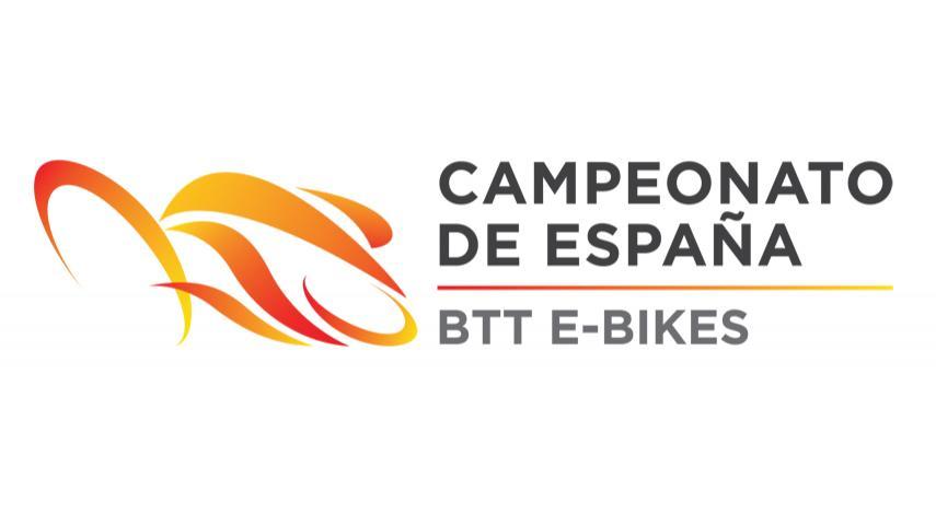 Ya-conocemos-el-recorrido-de-los-Campeonatos-de-Espana-de-E-Bikes-de-Villanueva-del-Pardillo