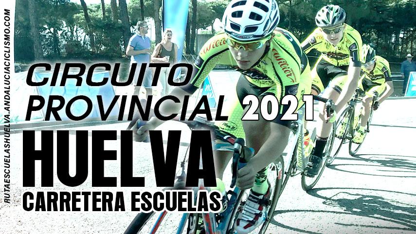 Fechas-del-Circuito-Provincial-de-Huelva-Carretera-Escuelas-2021