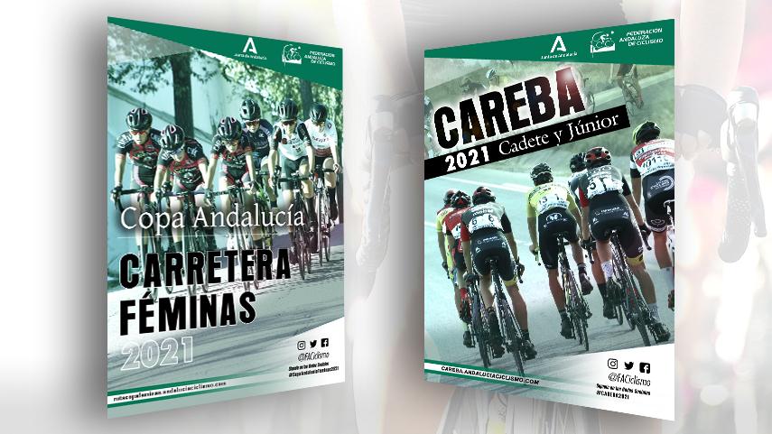 Fechas-de-la-Copa-de-Andalucia-Carretera-Feminas-y-del-CAREBA-Cadete---Junior-2021