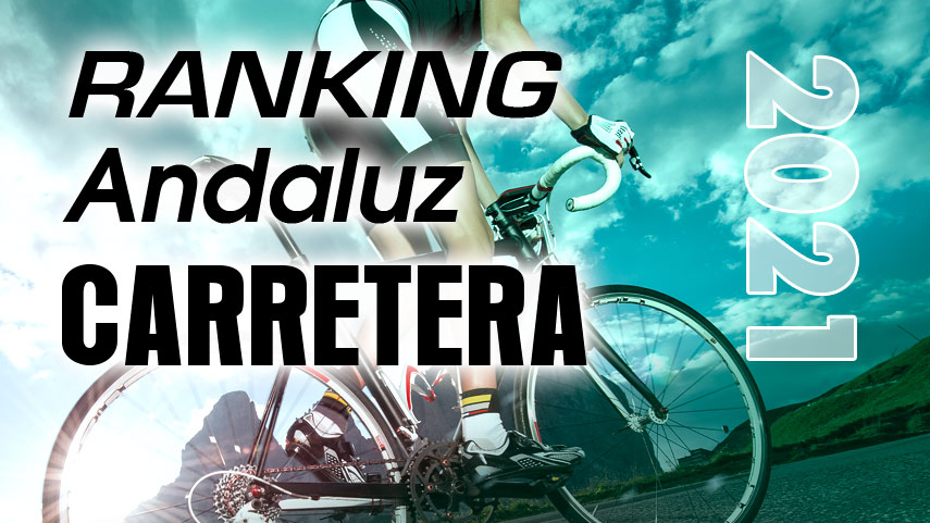 Publicadas-las-fechas-del-Ranking-Andaluz-de-Carretera-2021-