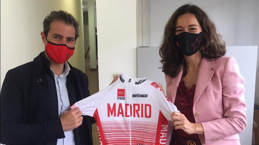 La-FMC--recibio-la-visita-de-la-Consejera-de-Presidencia-de-la-Comunidad-d-Madrid