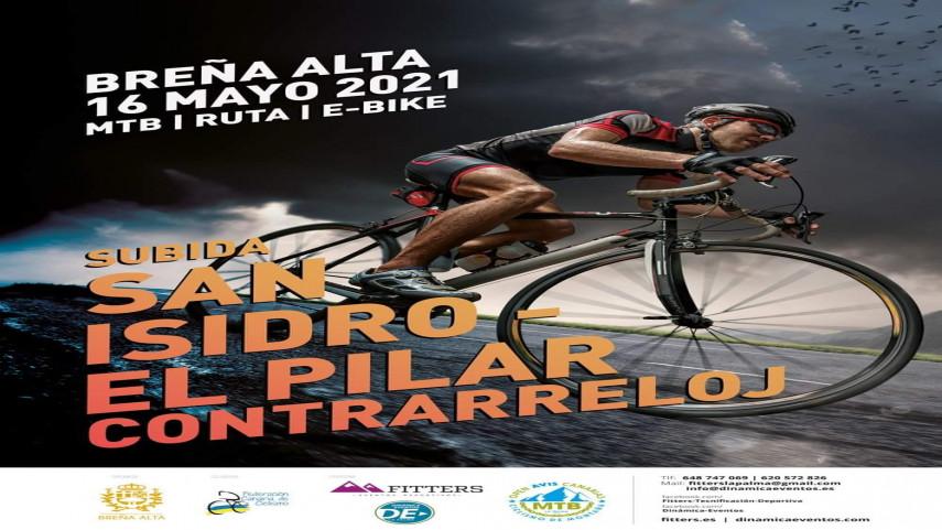 III-Subida-a-San-Isidroel-16-de-Mayo-de-2021