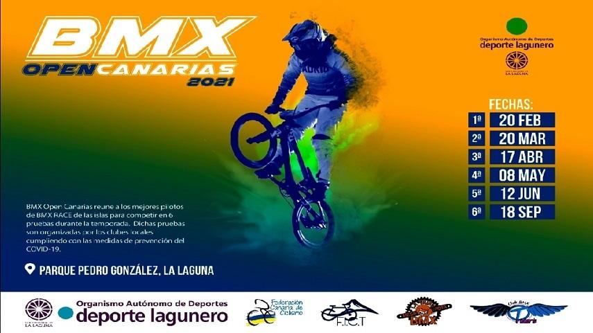 3-Prueba-del-Open-de-Canarias-de-BMX-el-sabado-8-de-julio-de-2021