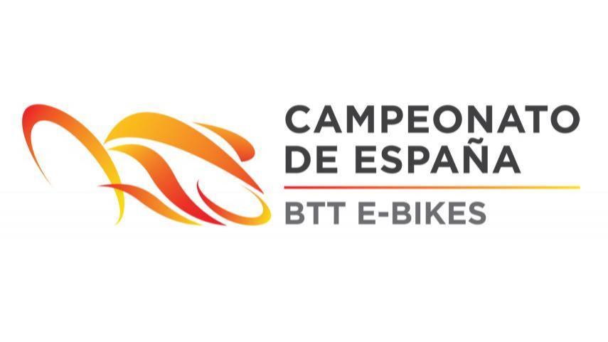 Presentado-el-recorrido-de-los-Campeonato-de-Espana-de-BTT-E-Bikes-de-Villanueva-del-Pardillo