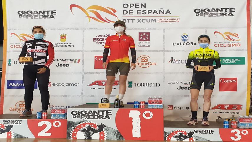 Open-de-Espana-de-XC-Maraton-Susana-Alonso-asina-o-seu-primeiro-podio-do-ano-no-Gigante-Small